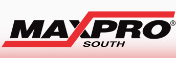 Maxpro South, Inc.